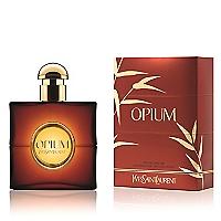 Perfume Opium EDT 50 ml