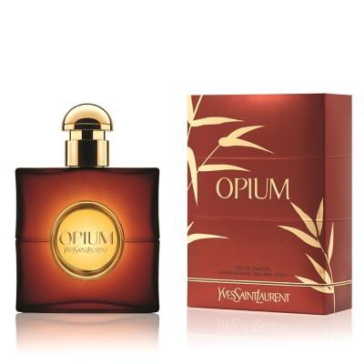 Opium EDT 50 ML