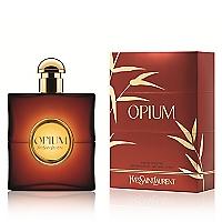 Perfume Opium EDT 90 ml