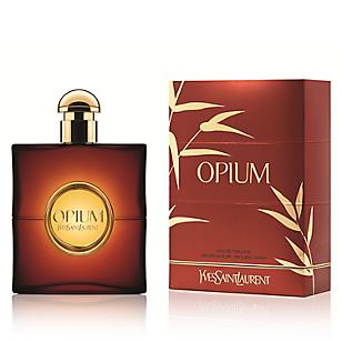 Opium EDT 90 ML
