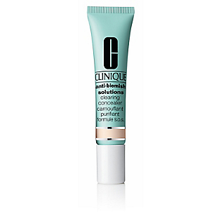 Corrector Anti-Blemish Clearing Concealer