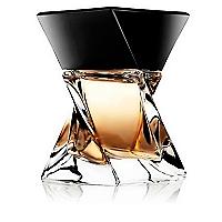 Perfume Hypnose Homme EDT 75 ml