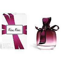 Perfume Ricci EDP 80 ml