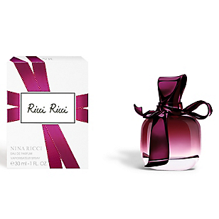 Perfume Ricci EDP 30 ml