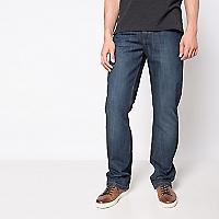 Jeans Hombre Hombre