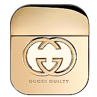 Perfume Gucci Guilty EDT 50 ml