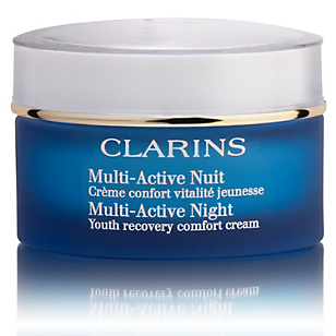 Crema Antiedad Noche Piel Normal a Seca 50 ml