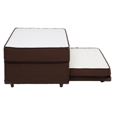 Mantahue div n cama 1 plaza - Cama tipo divan ...