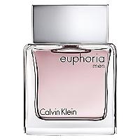 Perfume Euphoria Men EDT 30 ml