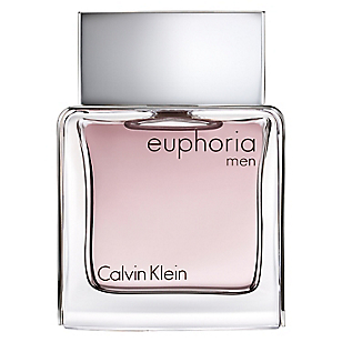 Perfume Euphoria Men EDT 30 ml