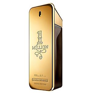 Perfume One Million EDT 200 ml