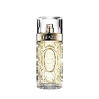 Perfume O D Azur EDT 125 ml