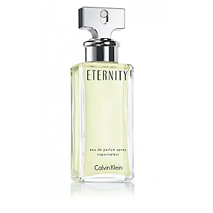 Perfume Eternety EDP 30 ml