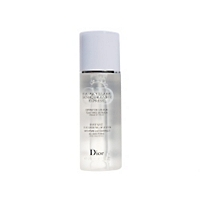 Desmaquillante Express 200 ml