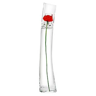Perfume Flower by Kenzo EDP 50 ml