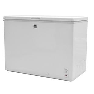 Freezer Horizontal FF250H 250 lt