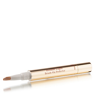 Iluminador Corrector Instant Light Brush on Perfector