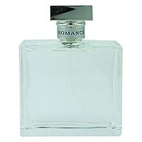 Perfume Romance EDP 50 ml