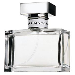 Perfume Romance 100 ml