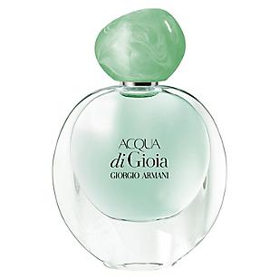 Perfume Acqua Di Gioia Eau de Parfum 30 ml
