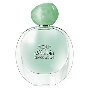 Perfume Acqua di Gioia EDP 50 ml
