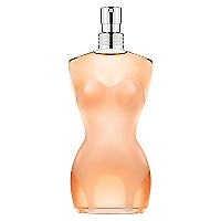 Perfume Classique EDT 50 ml
