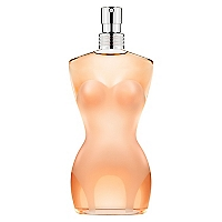 Perfume Classique EDT 100 ml