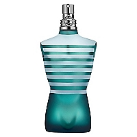 Perfume Le Male EDT 125 ml