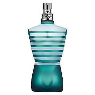 Perfume Le Male EDT 125 ml