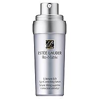 Ultimate Lift Age - Suero Antiedad  30 ml