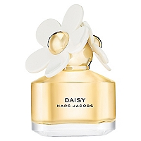 Perfume Daisy EDT 50 ML