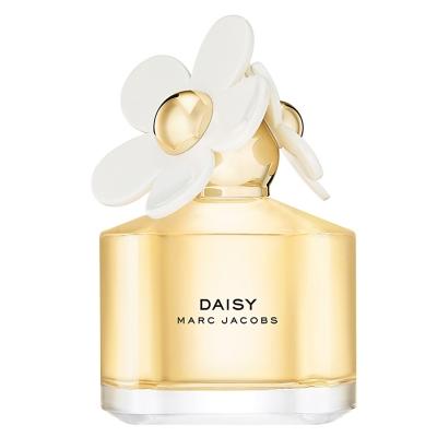 Perfume Daisy EDT 100 ml