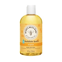 Baby Bee Bubble Bath 350 ml