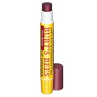 Labial con Brillo Raisin  2,6 gr