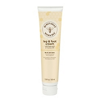 Crema para Piernas y Pies Mama Bee 100 ml