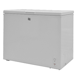 Freezer Horizontal FF-200H  200 lt