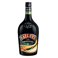 Licor Bailey'S
