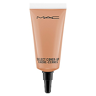 Corrector Select Cover-Up