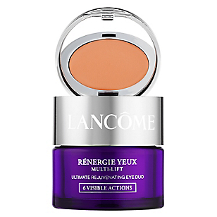 Rénergie yeux Multiple Lift 20 ml