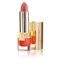 Labial Pure Color Long Lasting Lipstick Nectarin