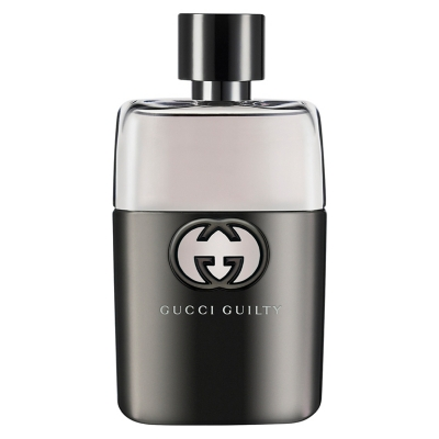 Perfume Guilty Male EDT 50 ml