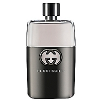 Perfume Guilty Male EDT 90 ml