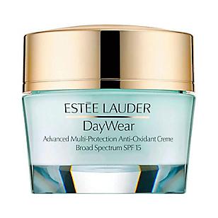 Crema Antioxidante Día 50 ml