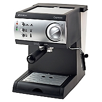 Cafetera Semi-Automática  Capresso