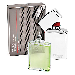 Original Eau de Toilette 50 ml + Recarga