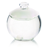 Perfume Noa Edt 50 Ml.