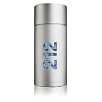Perfume 212 Men EDT 100 ml