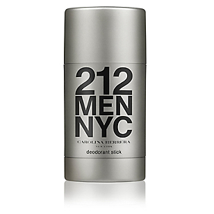 Desodorante 212 Men Stick 75 gr