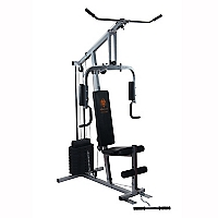Home Gym BFB-2010