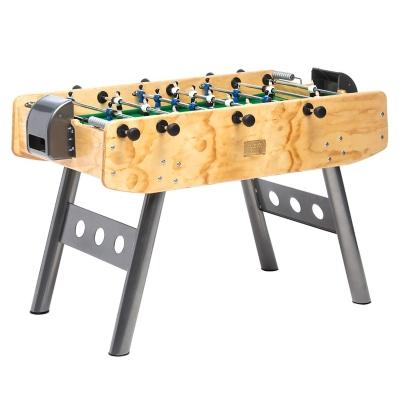 Taca-Taca Plywood Pino